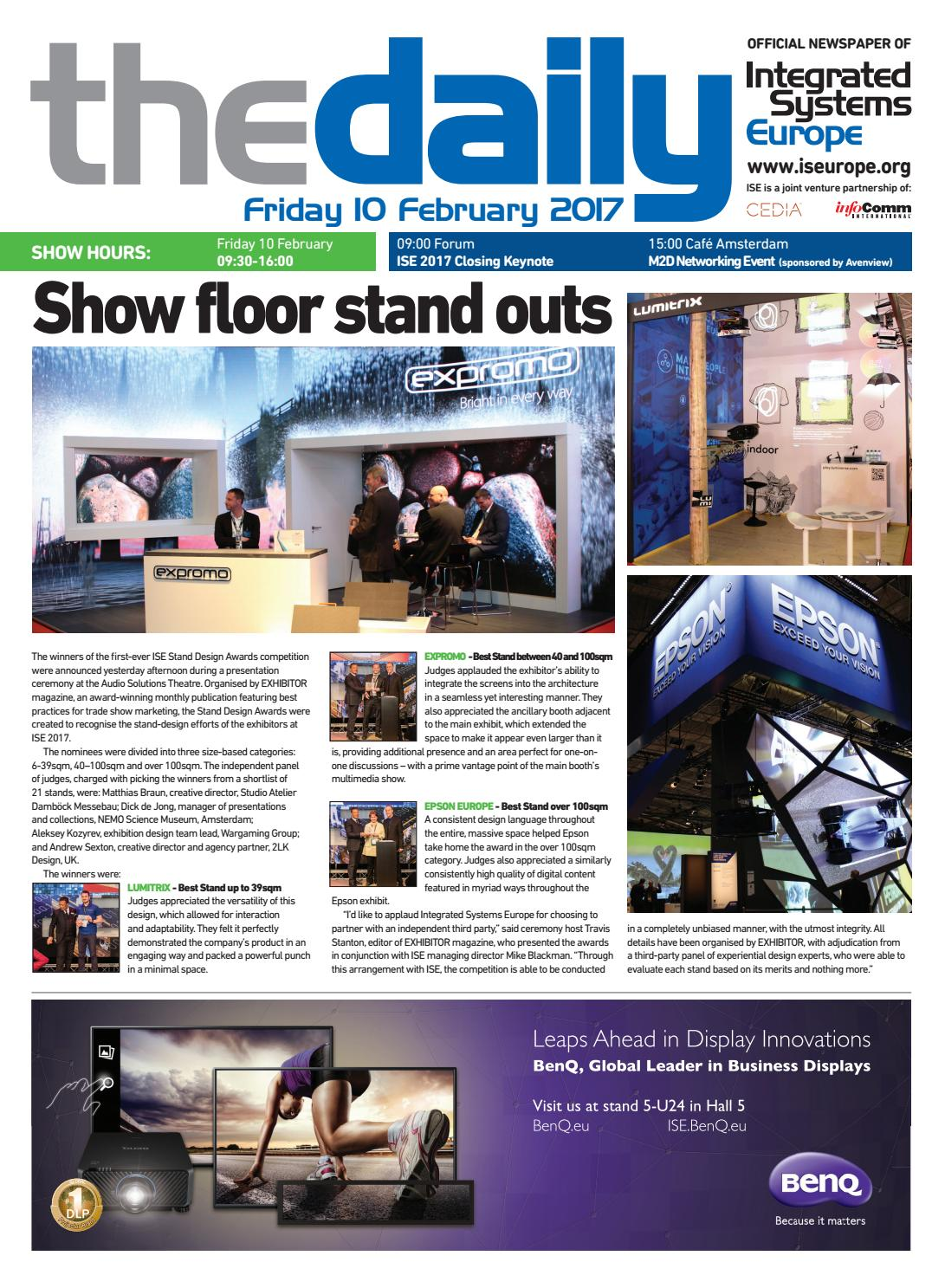 Av asia pacific magazine the new samsung smart signage platform av - Av Asia Pacific Magazine The New Samsung Smart Signage Platform Av 24