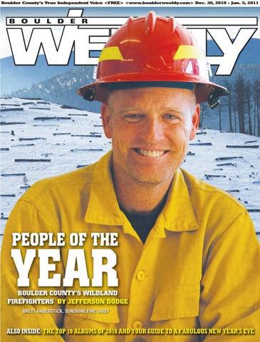 2b123558592 12 30 10 boulder weekly by Boulder Weekly - issuu