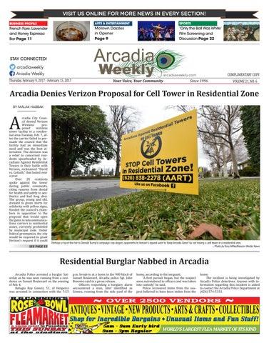 2017 02 09 Bmi Arcadia By Beacon Media News Issuu
