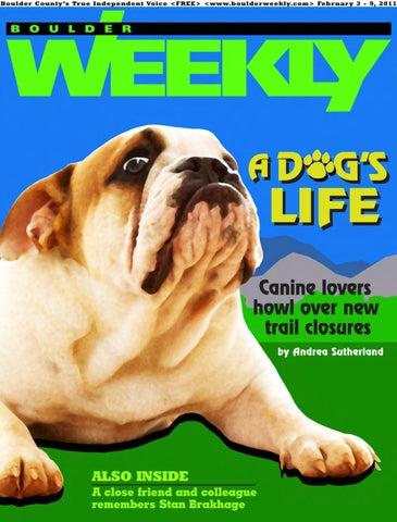wholesale dealer 45cf5 59942 2 3 11 boulder weekly by Boulder Weekly - issuu