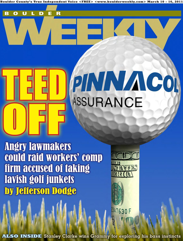 1c5c6b54953 3 10 11 boulder weekly by Boulder Weekly - issuu