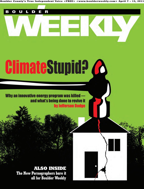 Free Civil Rights Webinar At 3pm 927 >> 4 7 11 Boulder Weekly By Boulder Weekly Issuu