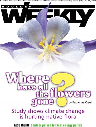 723d1e8ea5 7 14 11 boulder weekly by Boulder Weekly - issuu