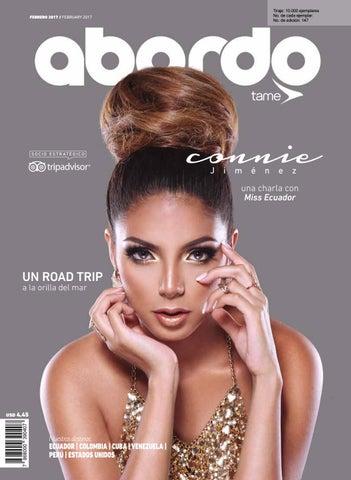 d5ca577b0 Revista Abordo - Un road trip a la orilla del mar - Ruta del ...