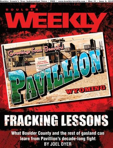2afb89f6a031c 5 31 12 boulder weekly by Boulder Weekly - issuu