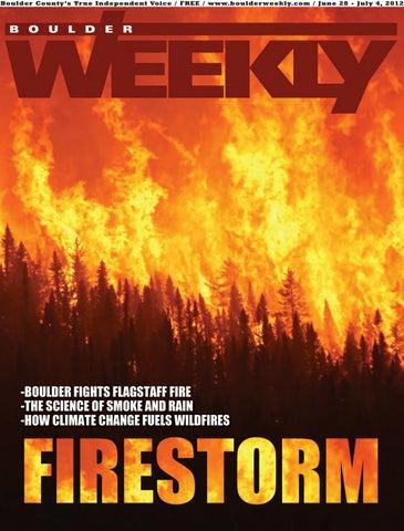 6 28 12 boulder weekly by Boulder Weekly - issuu