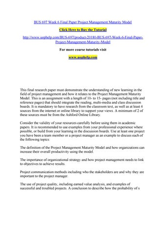 essay about travel and transport halimbawa