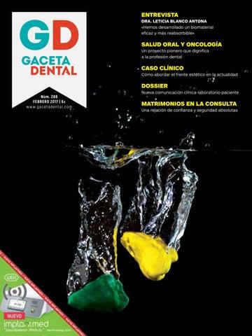 140 cm br amarillo verde MW € 13,50//qm 30/% de descuento: edgard tissu de gasa 08