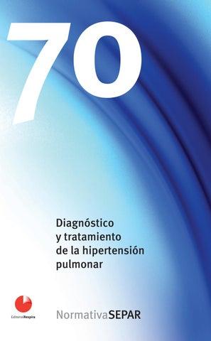 hipertension diastolica grado 1