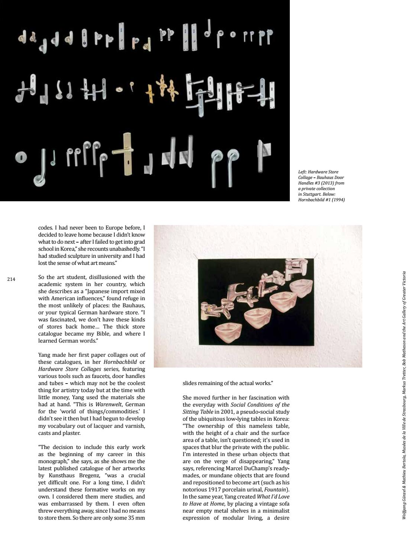 A Magazine, Issue 87 by Aïshti - issuu