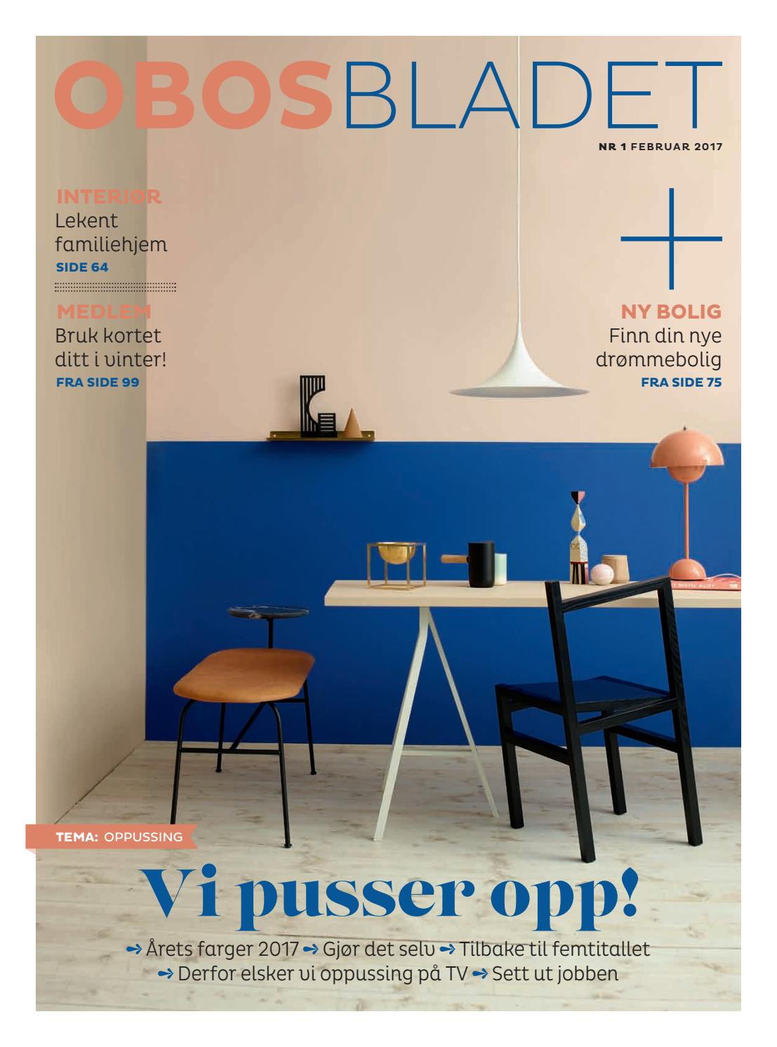f4db7ee9 OBOS-bladet nr 1 2017 by OBOS BBL - issuu
