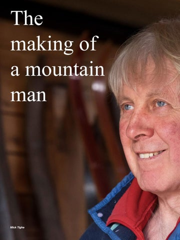 Page 48 of The making of a mountain man