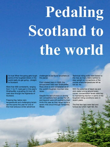 Page 79 of Pedalling Scotland to the world