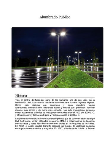 ERCO Handbook Of Lighting Design By Lightonline   Issuu
