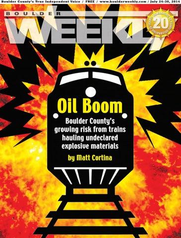 8622bdd31 7 24 14 boulder weekly by Boulder Weekly - issuu