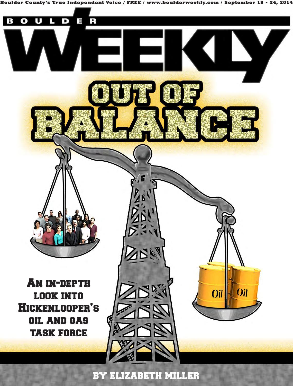 37f03b0457a 9 18 14 boulder weekly by Boulder Weekly - issuu