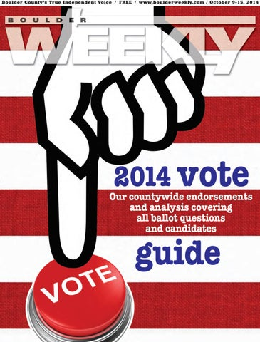 10 9 14 Boulder Weekly By Boulder Weekly Issuu