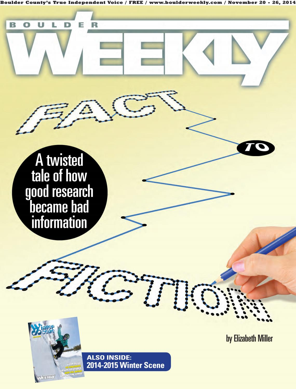 11 20 14 boulder weekly by Boulder Weekly - issuu