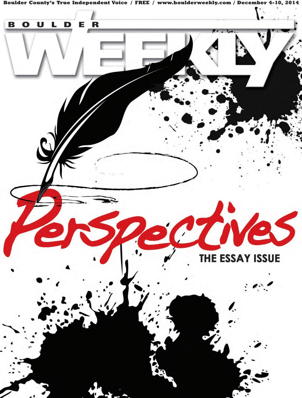 12 4 14 boulder weekly by Boulder Weekly issuu