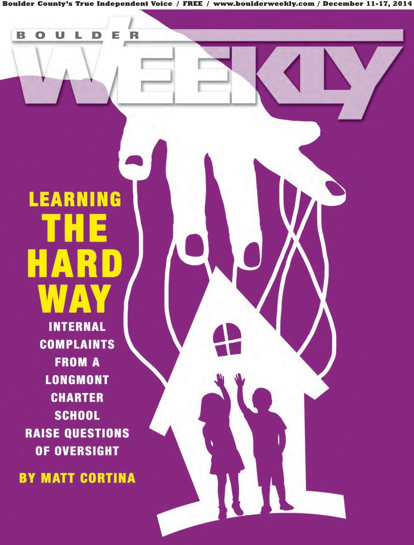 12 11 14 boulder weekly by Boulder Weekly - issuu