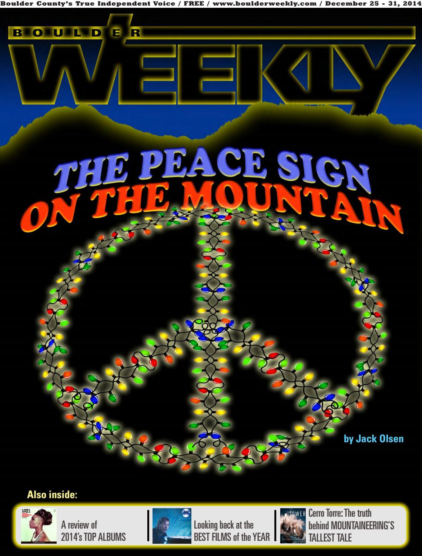 12 25 14 boulder weekly by Boulder Weekly - issuu