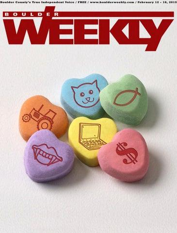 61441808a9 2 12 15 boulder weekly by Boulder Weekly - issuu