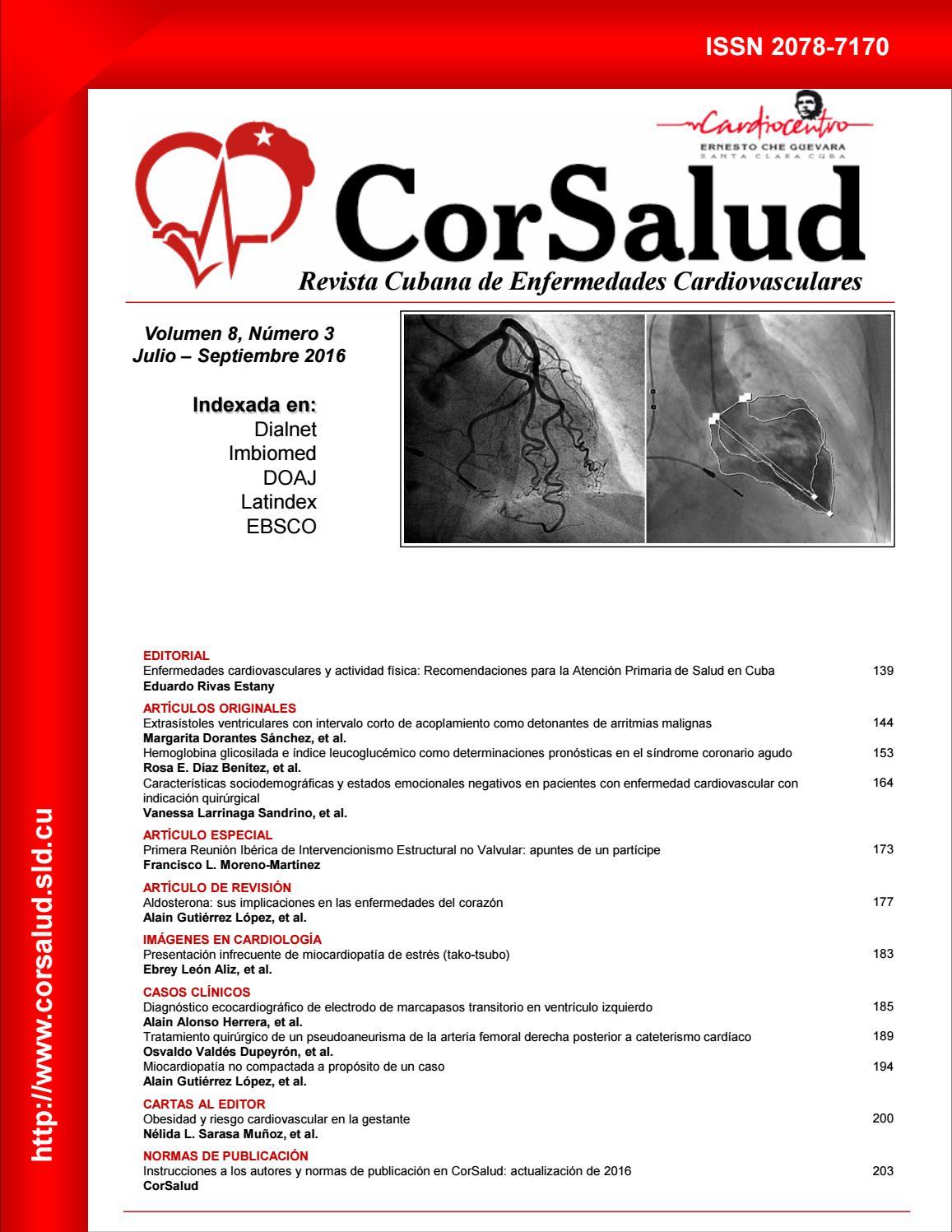 libro de códigos de diabetes mellitus dependiente de insulina icd 10