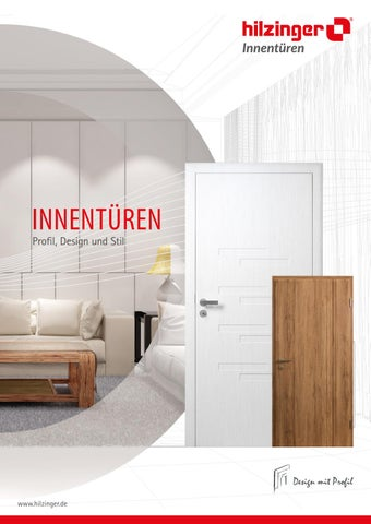prospekt hilzinger innent ren 2017 by werbung grafik design silke krause issuu. Black Bedroom Furniture Sets. Home Design Ideas