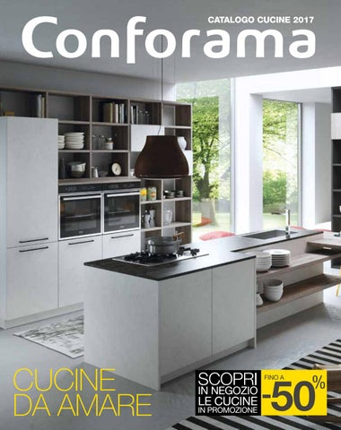 Conforama 30giu by best of volantinoweb - issuu