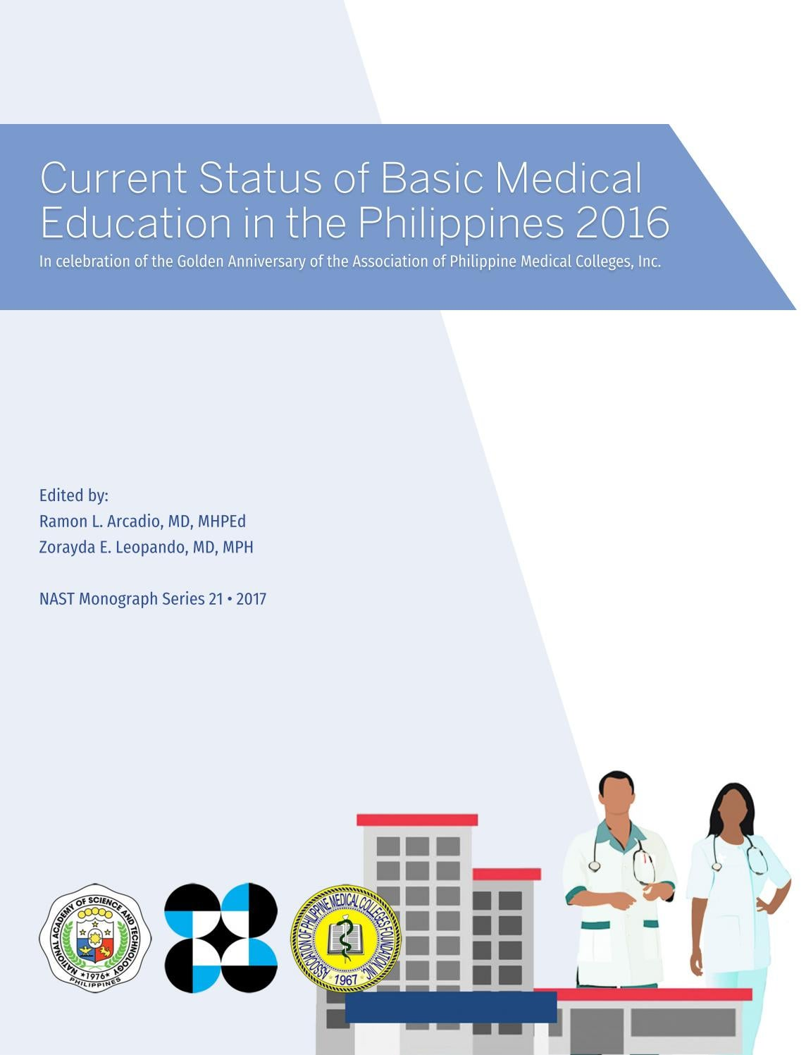 current health issue in the philippines Trends and issues in health education curriculum current trends by larry olsen tobacco, and other drugs, dietary risk factors, and mental health issues.