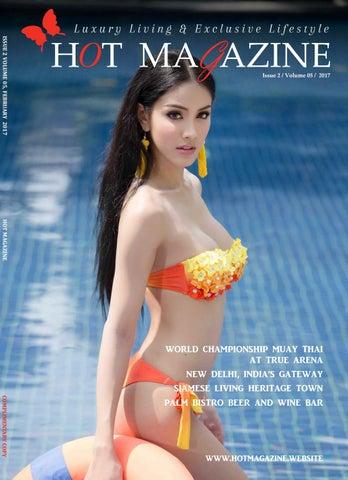 Nok teen thai avi thai — photo 7