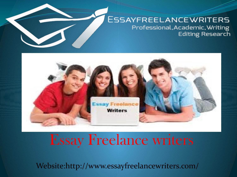 Professional cv writing company