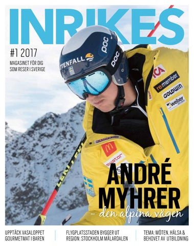 Inrikes 1 2017 by INRIKES Magasin - issuu 85588492408d0