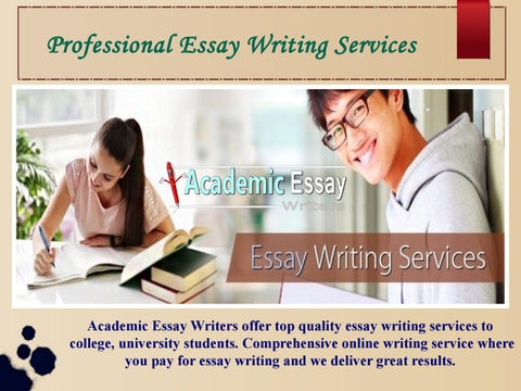 pay for custom essays
