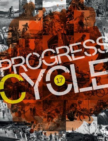 3df4ed8095b Katalog Progress Cycle 2017 CZ-SK by Progress Cycle - issuu