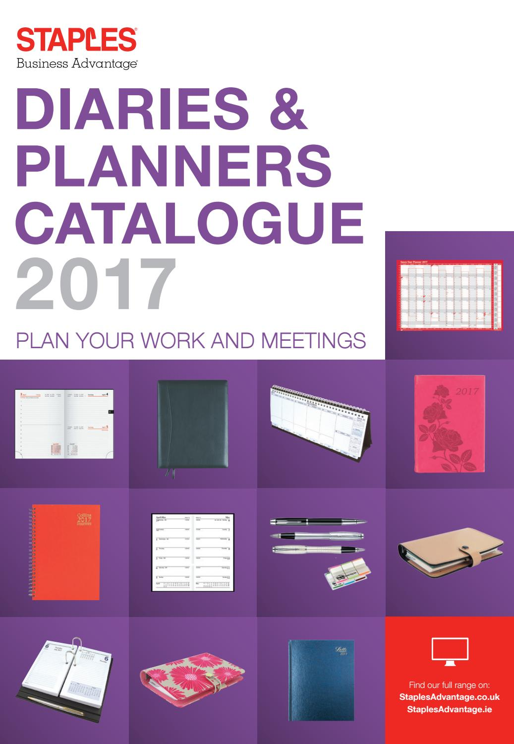 2018 DIARY A5 ORGANISER A-Z ADDRESS INDEX WEEK TO VIEW DIARY,INCLUDES PEN