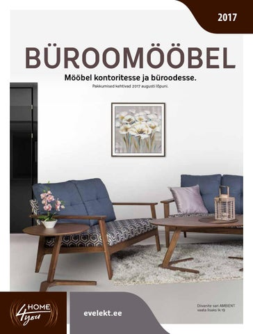 08af5c5aecd Home4you mööblikataloog 2019 by Home4you.ee - issuu