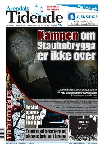 lillestrøm massasje sweden escort service bøsse