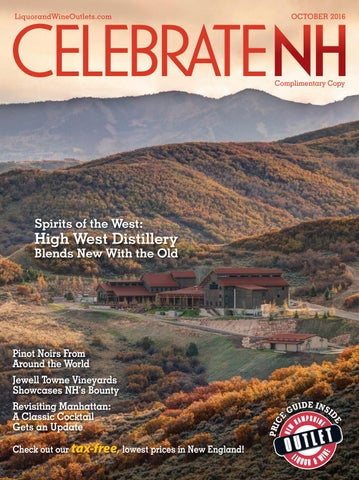 0204df0a64bc NHLC Celebrate NH October 2016 by McLean Communications - issuu