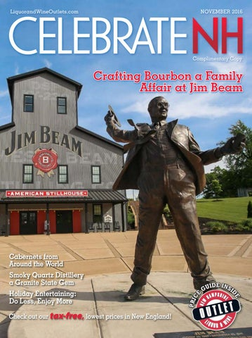 10620c2e4993 Celebrate NH September 2018 by McLean Communications - issuu