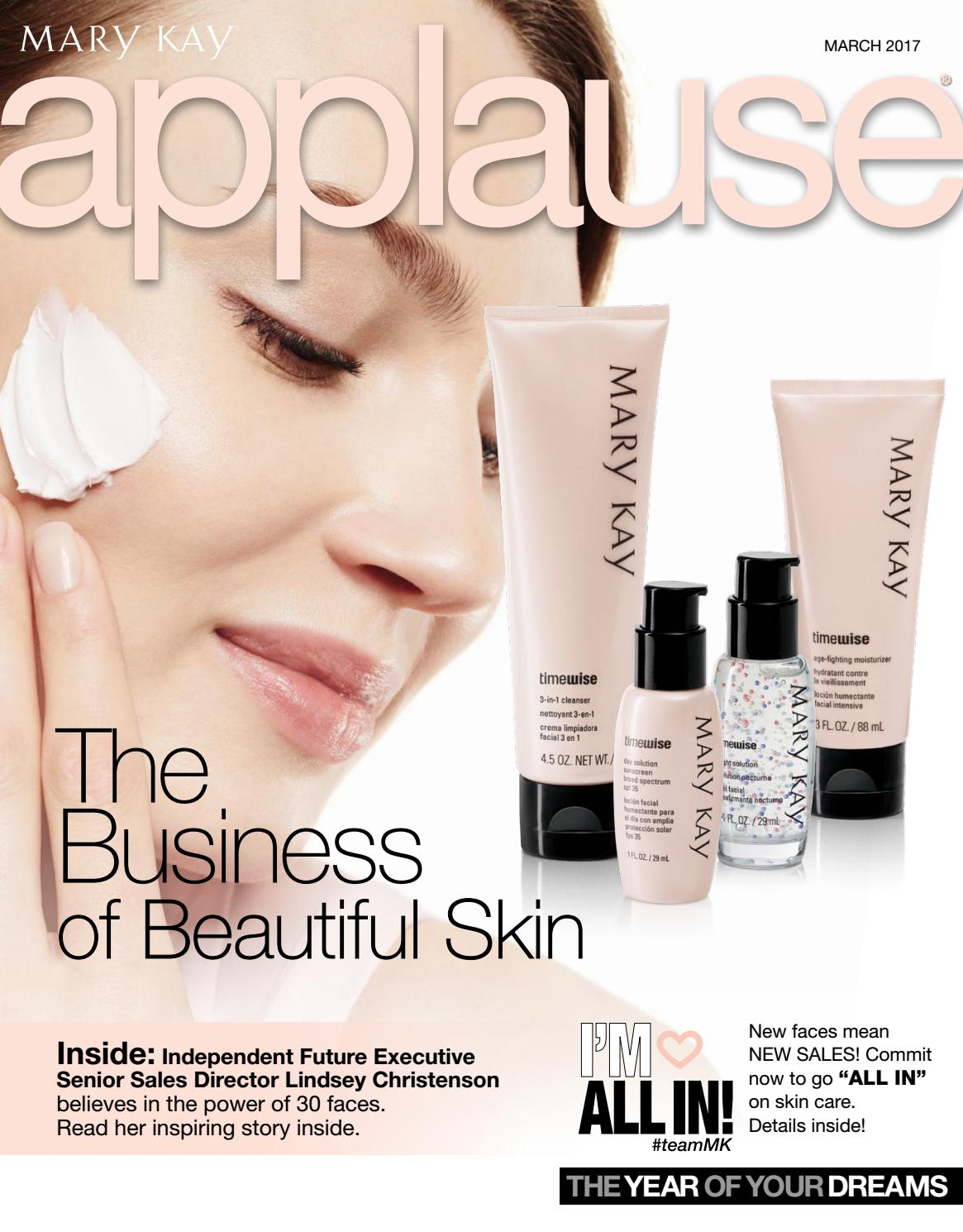 Mary kay online agreement on intouch - Mary Kay Online Agreement On Intouch 3