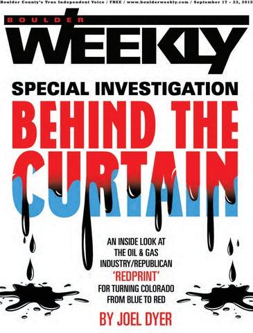 9 17 15 Boulder Weekly By Boulder Weekly Issuu