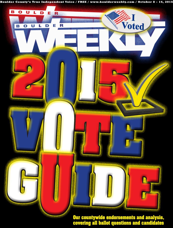 1184b875098 10 8 15 boulder weekly by Boulder Weekly - issuu