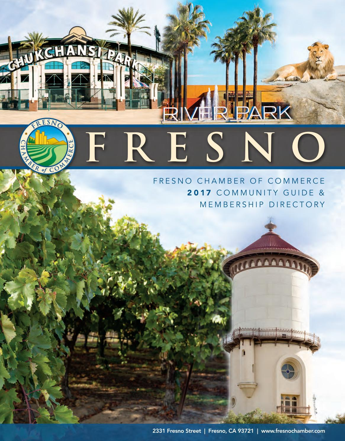 Fresno ca community guide 2017 by town square publications llc fresno ca community guide 2017 by town square publications llc issuu 1betcityfo Images