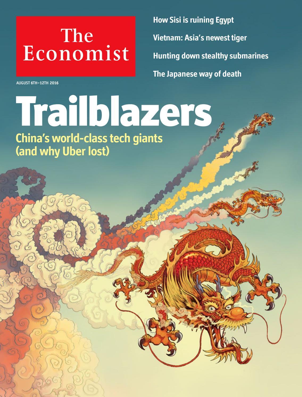 The Economist Europe 6 August 2016 By Minh Kien Issuu