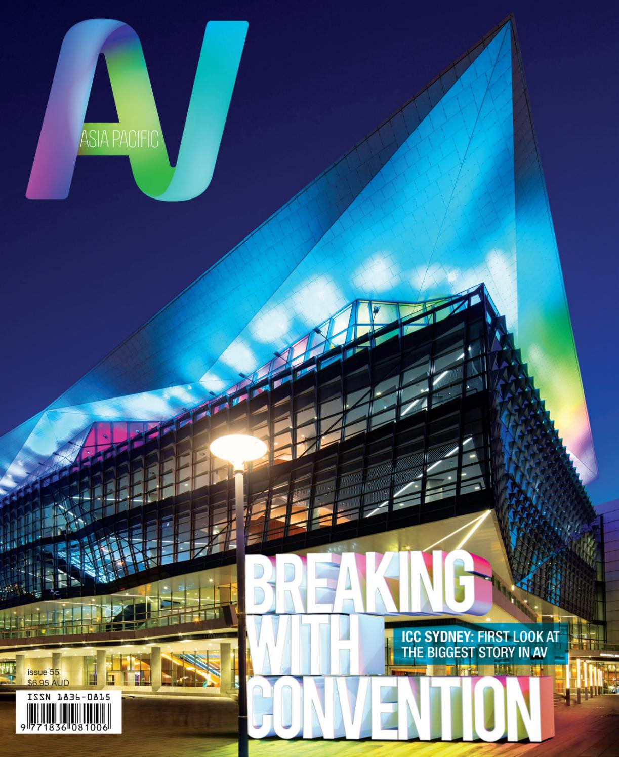 Av asia pacific magazine the new samsung smart signage platform av - Av Asia Pacific Magazine The New Samsung Smart Signage Platform Av 11