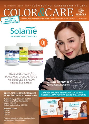 Color   Care - 2017 1 by Alveola Kft - issuu de5c28ccf0