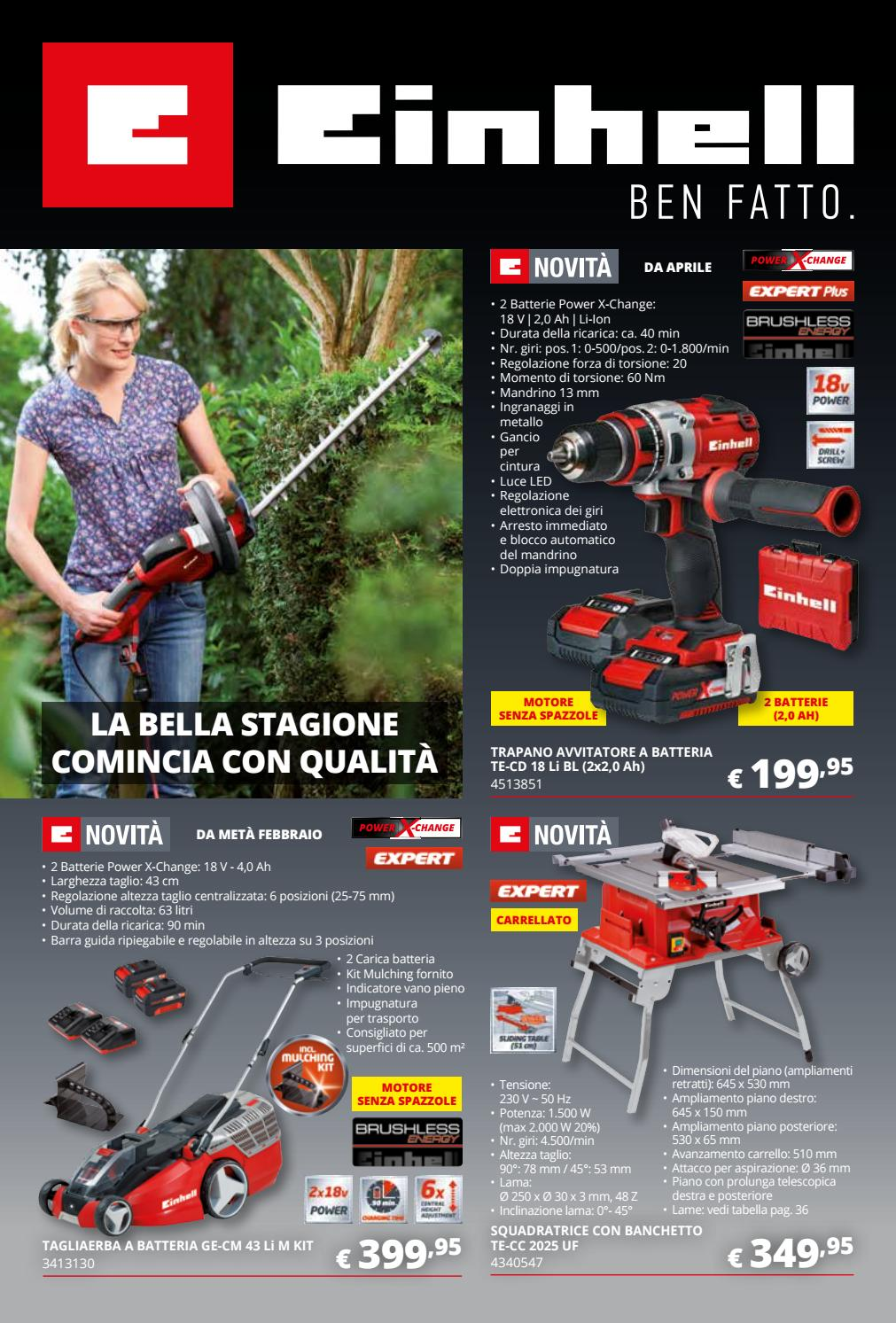 Other Agriculture & Forestry Asta Fissa Pneumatica Senza Impugnatura Cm Business & Industrial 100 Fast Color