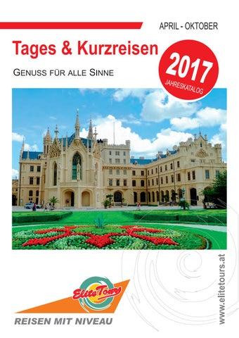 Sammeln & Seltenes Rathaus Mit Pferdekutschen Auf Der Straße Ehemalige Dt. Gebiete Preiswert Kaufen Ak Breslau