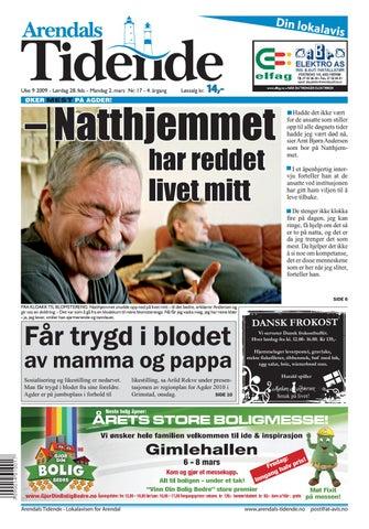 oslo callgirls norske amatører